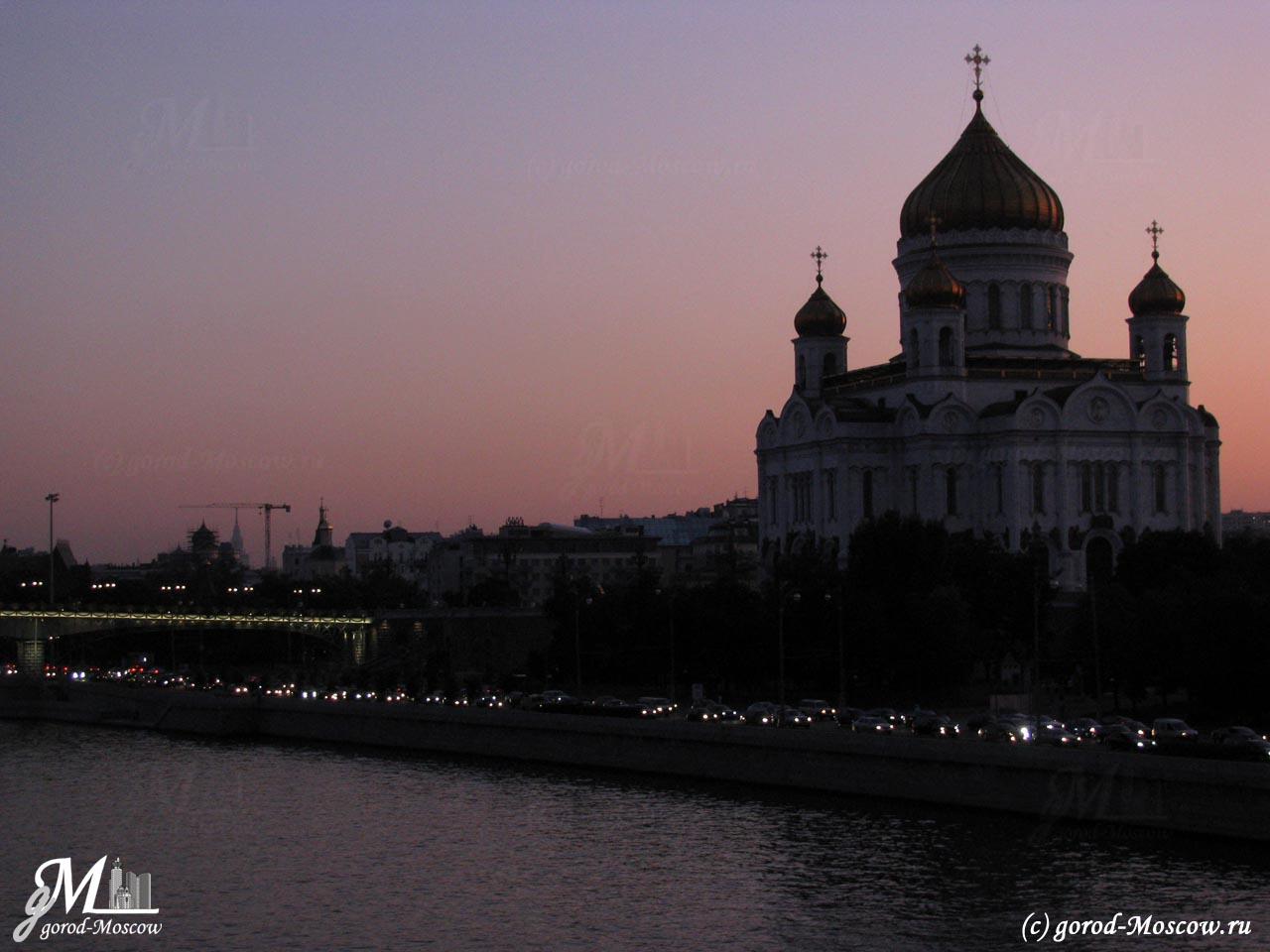 Prechistenskaya naberejnaya 039 s jpg